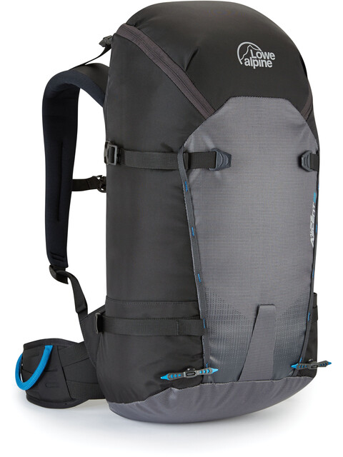 Lowe Alpine M's Ascent 25 Backpack Onyx